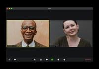 Neu: Video-Bildungsberatung!
